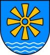Kreismedienzentrum Bodenseekreis